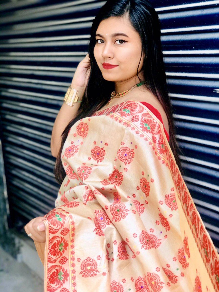 #axomiya #Assamese #assam #bihu