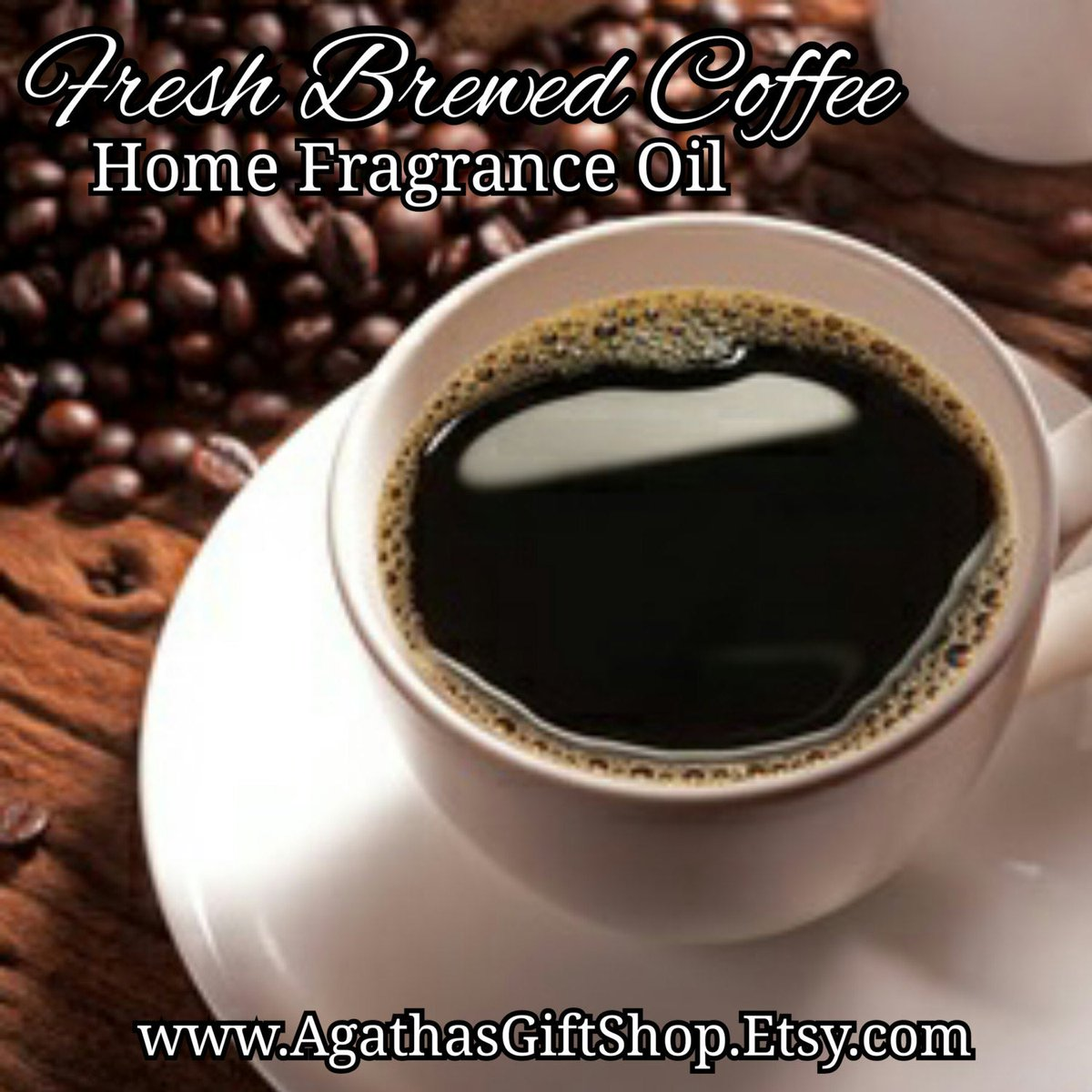Fresh Brewed Coffee Home Fragrance Diffuser Warmer Aromatherapy Burning Oil  #GiftShopSale #BlackFriday #Wedding #HerbalRemedies #Incense #CyberMonday #AromatherapyOil #HomeFragranceOil #PerfumeBodyOils #Etsy #HomeDecor