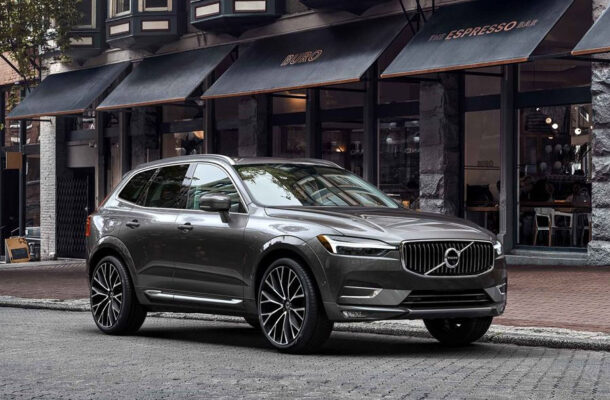 Click on the link below for our amazing offer on the Volvo XC60 - Please Share! #sharebutton #Volvo #XC60 #Auto #Petrol #SUV #Momentum #carleasedeals #personallease #Businesslease #PCH #BCH #contracthire #vehicleleasing #Carlease #newcar #familysuv