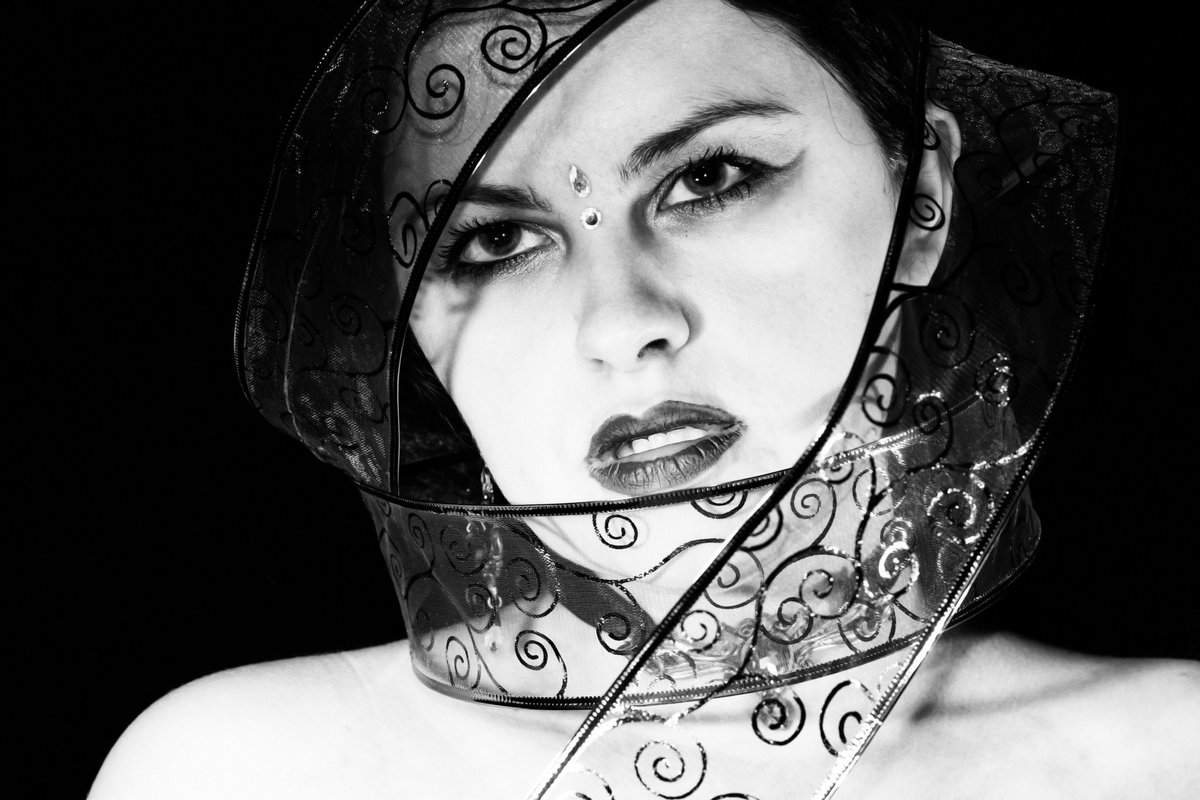 Some #lowkey #blackandwhite #portraiture #eyes shot on the #canon77D #photography #photographers #photographic #freeyourstory #keepitbreif #mydigitalp #canonstories #dslr #portraiture #photooftheday #photographer #fashion #fashionstyle #fashioninspiration #blackandwhite #mono