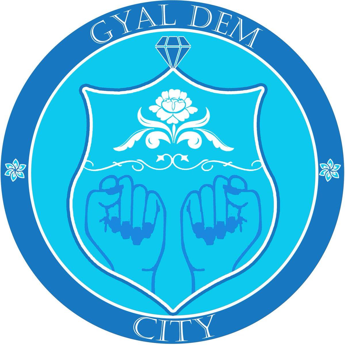 Latest GyalDem City Podcast - MANCHESTER CITY VS CRYSTAL PALACE PREVIEW - BRIGHTON RECAP    Hosts Yan City @Yannickaaa & @RoseMCFC   YouTube - https://t.co/Iwn9h69Isd  SoundCloud - https://t.co/Klsz3YGtg7 https://t.co/wTegdrzmTN