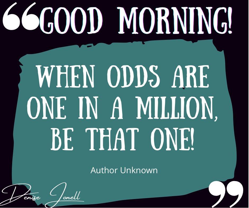 Good Morning! #denisejonell #patience #healing #restoration #coaching #sundaymorning #sundayvibes #sundaymotivation