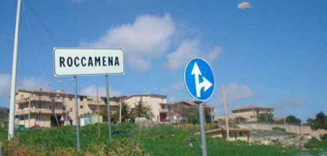 Rischio focolaio a Roccamena, il sindaco Palmeri chiude le scuole - https://t.co/W1LwAagNga #blogsicilianotizie