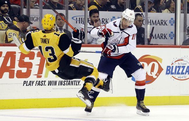 Washington Capitals at Pittsburgh Penguins - 1/17/21 NHL Picks and Prediction  #NHL #HockeyPicks #FreePicks  #FreePick #NHLPick #SportsBettingTipster #ExpertPick #NHLTwitter #BettingTipster #Handicapper #SportsGambling #SportsBiz #ALLCAPS #LetsGoPens