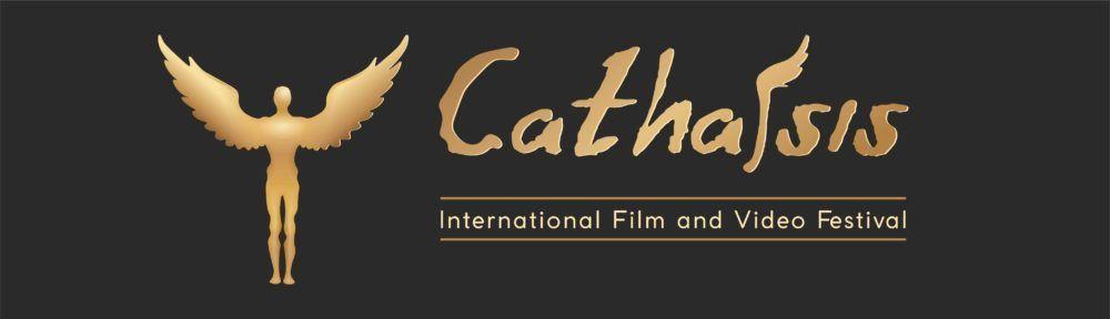 مهرجان أفلام يستقبل #الأعمال المتمحورة حول #حقوق_الإنسان