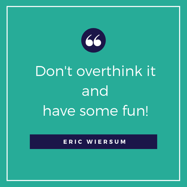 Owner Quote on how to GET KIDS MOVING!  #sundaymotivation #motivate #inspire #sngfitness #stretchngrow #stretchngrowinternational #fun #fitness #exercise #adventure #imagination  #energy #fitkids #fitfam #fitschools #wegetkidsmoving #healthy #happy #preschool #montessori