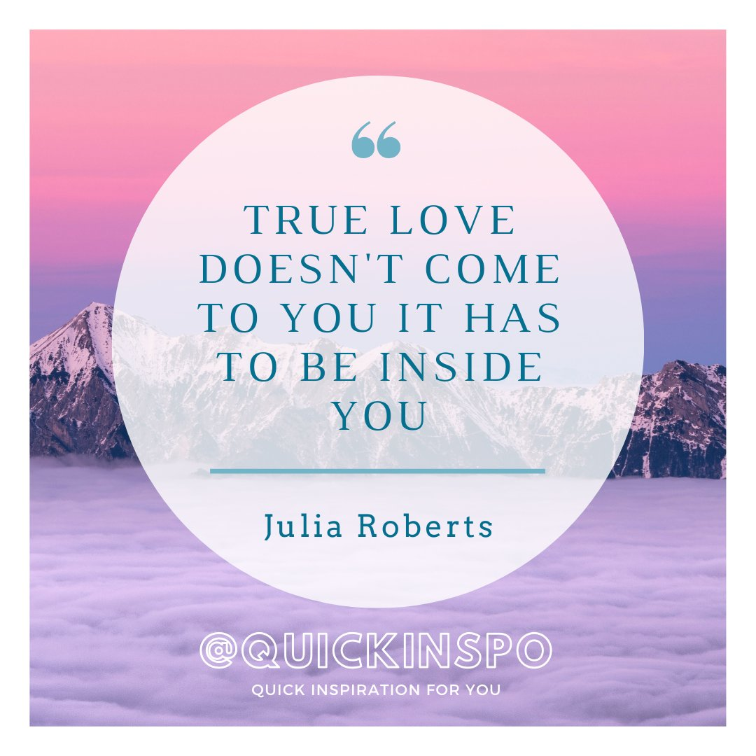 Comment AMEN if you agree! #truelove #SundayMotivation