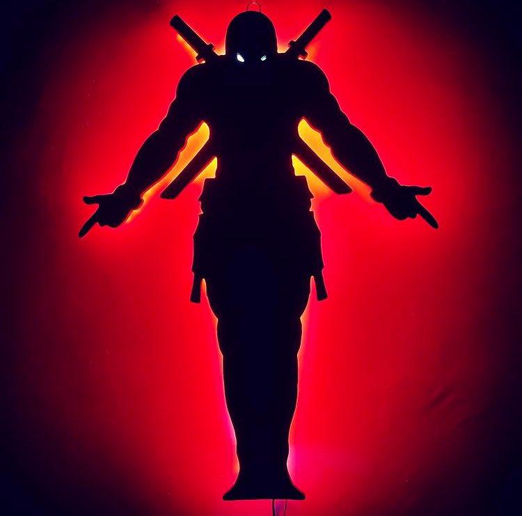 """"""" Deadpool """"   #Deadpool3 #deadpool #MarvelStudios #comics #comicartist #ComicArtistsUnite #MarvelStudios #MARVELLEGENDS #MarvelsAvengers #Deadpool3 #marvelfanart"""