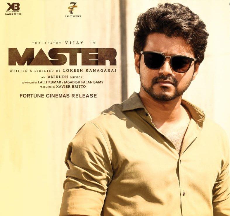50Crs+ Share Films in TN ...!   THALAPATHY VIJAY : (5)   #Theri  #Mersal  #Sarkar  #Bigil  #MasterFilm / #Master   RAJINIKANTH : (3)   #Enthiran  #2Point0  #Petta   VIJAY SETHUPATHI : (2)   #Petta  #MasterFilm / #Master   AJITHKUMAR : (1)   #Viswasam