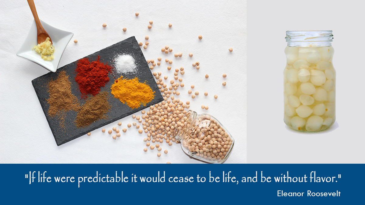 Sometimes life #spices are the push up to be in better place #thextraordinarionly #Growthzone #GlobalGoals #SuccessTRAIN @kimadele10 @loveGoldenHeart @AmandaRay02 @Dkell999 @Hazloe3 @monibhachu @Diannecrampton @NevilleGaunt @EagleSoulMan @avrohomg @coachstartspark @DrUmeshPrabhu