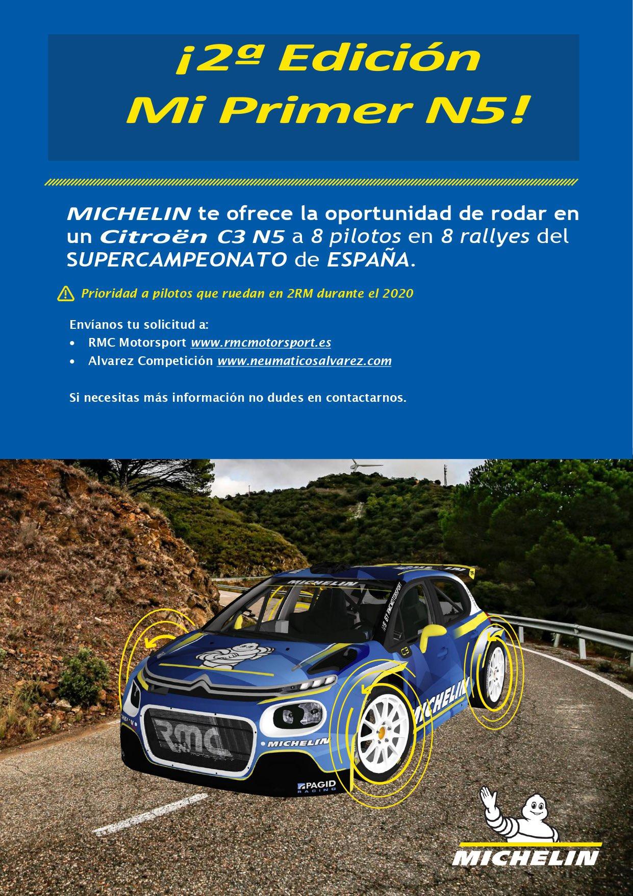 Tag miprimern5 en www.desdelacuneta.com Er7zCrNXYAASTNW?format=jpg&name=large
