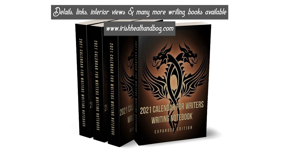 #Amazon Exclusive #SALE  Red #Dragons 2021 #Calendar For #Writers Expanded Ed. (372pp, 8x10) with complete 2021 monthly calendars and 266pp #Notebook! Only $18 this week!  Get your #writing career on track now! @heath_and_bog @kurtseapoint   LOOK INSIDE: https://t.co/A18yI233sJ https://t.co/hdrBPOgdNY