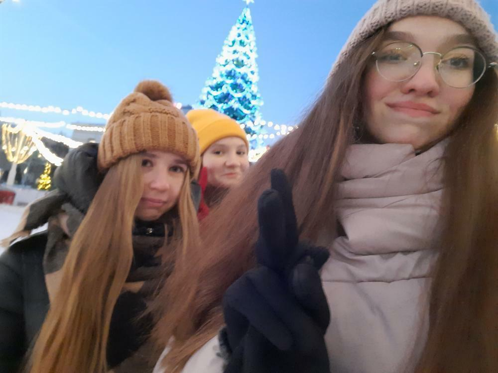 I 💛 you  You know this, right ? Today I have happy magic time with my friends) #Happy_Holiday #friends #loveyourself #Memes