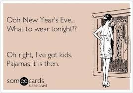"""Happy New Year Wiches   :  12 Hilarious Memes About """"Celebrating"""" New Year's Eve With Kids - #ChineseNewYear #ChineseNewYear2019 #HappyNewYear #HappyNewYear2019 #NewYearWiches #NewYearWiches2019 #NewYearsDay2019 #NewYearsEve2019 #NewYearsEveDay"""