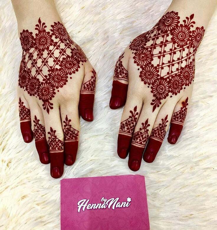 #Henna #Mehndi #Hennatattoo #MehndiDesign #BridalHenna #Makeup #Beauty #Style #Designs #Fashion #FashionBlogger