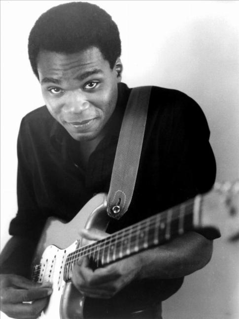 #NowPlaying: @RobertCrayBand - More Than I Can Stand  #ClassicRock #Blues #Soul #RockNRoll #Guitar #RobertCray #DeepTracks   #Listen at   The #SundayDrive on @DeepNuggets #Radio - #ComeGetSome!