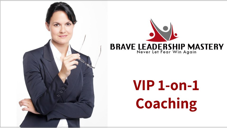 Every top leader has a guide who believes in her when she may not believe in herself. That's what we do. Click here for more: https://t.co/bRsKDsnwms   #business   #marketing https://t.co/XSG2bsBdRw