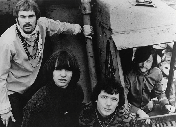 #NowPlaying: @IronButterflyOF - My Mirage  #60s #70s #ClassicRock #RockNRoll #Psych #Psychedelic #Guitar #IronButterfly #DeepTracks   #Listen at   The #SundayDrive on @DeepNuggets #Radio - #CheckItOut!