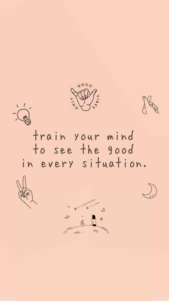 #MondayMorning  #MondayMotivation  #MotivationalQuotes  #thoughtoftheday