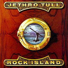 Jethro Tull have sold an estimated 60 million albums worldwide,[4] with 11 gold and five platinum albums among them. Jethro Tull Rock Island CD PRE-OWNED  #guitar #drums #RockAndRoll #hardrock #shopping  #rock #Playlist #playlists #music #JethroTull