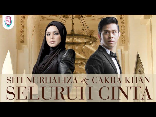 ✅  https://t.co/WyGTDLIwxe – Lirik lagu seluruh cinta yang dinyanyikan oleh Siti Nurhaliza bersama Cakra Khan dirilis pada tahun 2014 silam. Berikut Lirik Lagu Seluruh Cinta – Siti Nurhaliza… https://t.co/tU71zC1bVv #Lifestyle #Musik #CakraKhan #liriklagu Selengkapnya ⬇⬇⬇ https://t.co/THCSG3j83w