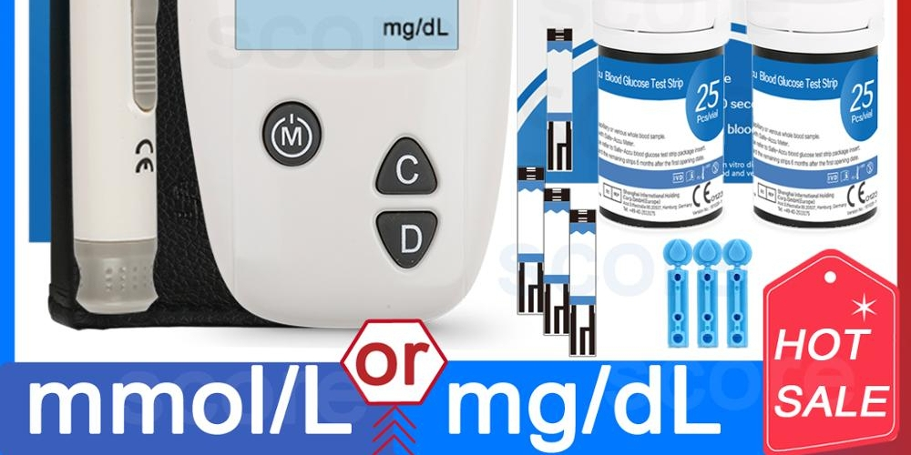 Anyone would like to buy this item on SALE! 🙋♂️  Enjoy while at home with this product!!! 🙋♂️  Hurry, inquire, and buy now! 👍👍👍  #Hair Glucose Meter Diabetic Blood Sugar Tester Kit
