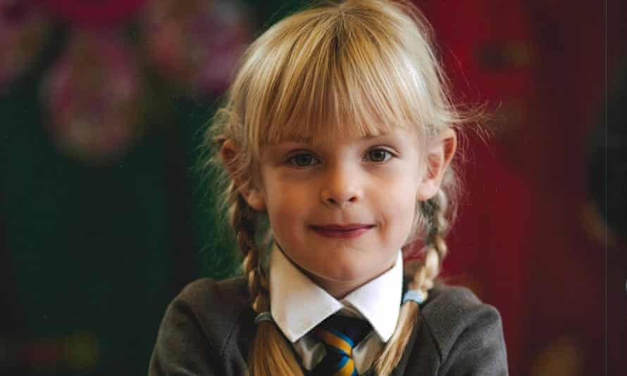 Monday 18th January, marks what would have been the 8th birthday of Emily Jones.  Please never ever forget poor little Emily 💔   Sleep well you beautiful angel 🙏 https://t.co/TdAiopmoK1