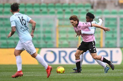 Palermo - Virtus Villafranca 1-2, rovinosa sconfitta al Renzo Barbera - https://t.co/q1npAVEbIX #blogsicilia #seriec