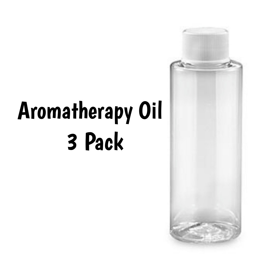PICK 3 Home Fragrance Diffuser Warmer Aromatherapy Burning Oil | 4 oz. Bottles  #HerbalRemedies #Wedding #HomeFragranceOil #GiftShopSale #PerfumeBodyOils #AromatherapyOil #CyberMonday #Etsy #Incense #BlackFriday #AromaOils