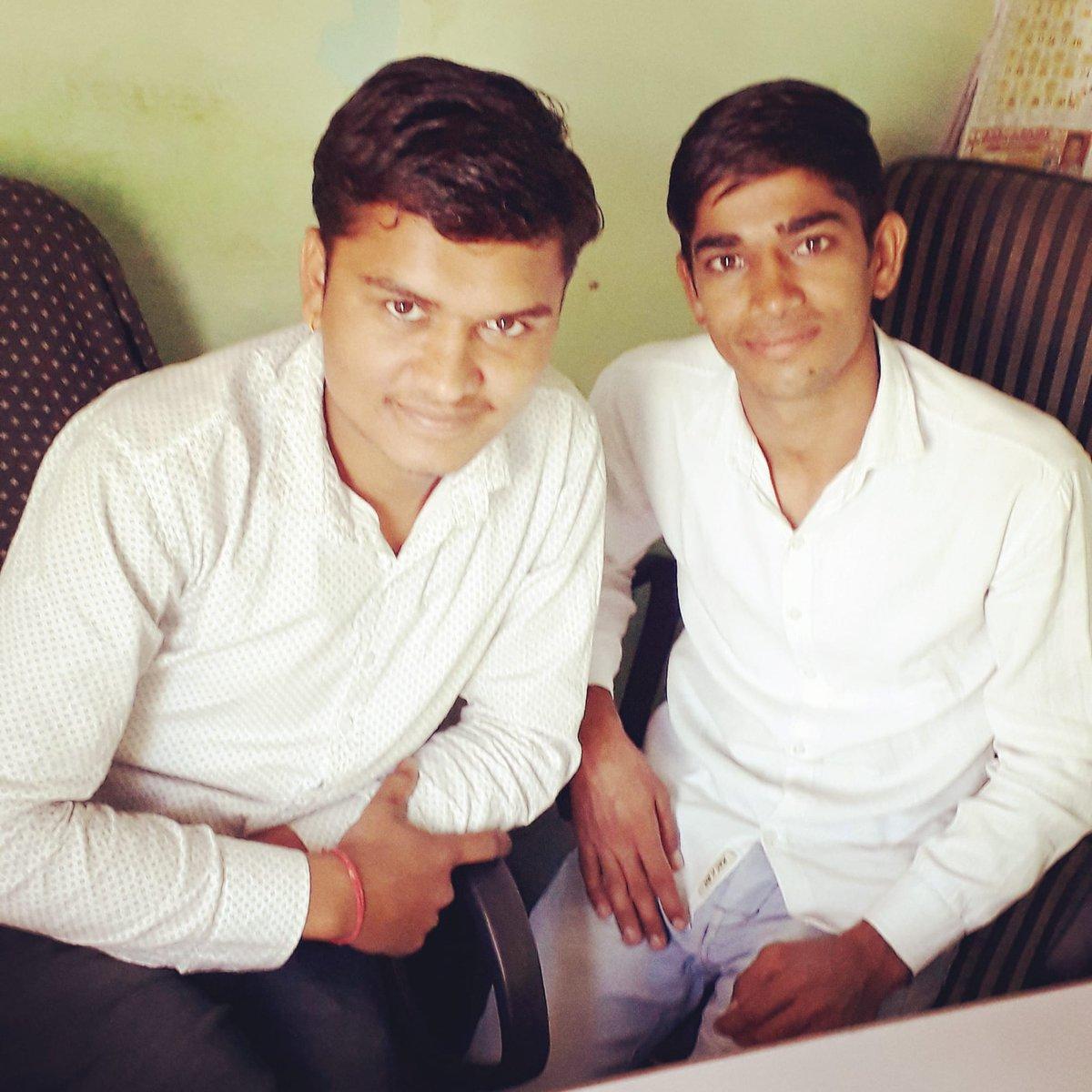 अजीज मित्र भाई #उम्मेद_गोदारा को जन्मदिवस की हार्दिक बधाई एवं शुभकामनाएँ ।। #Happy_birthday @ummedaram_beniwal #congretulations #birthday #Bhai_Ji @MadanSarunda @AbhimanyuP00NIA @MkjaatINC @realshooterdadi @DUNGAR_JAAT_INC