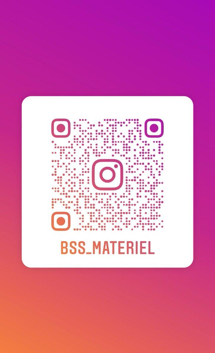 @BSS_Materiel on @instagram  Bharat Supply & Support of #Military Materials And Equipment @instagram  #DefenceMakeInIndia  #AatmaNirbharBharat