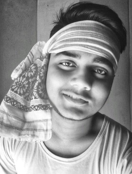 🔆Happy Bihu 🔆 happy lohri 🔆 happy makar Sankranti 🔆 happy uttarayan🔆 happy Pongal 🔆 makara  villaku #bihu #lohri #makarsankranti #uttarayan #pongal #makar_villaku #photography #photo #photooftheday #photoshoot #photographylovers #photographers_of_india #indianfestival
