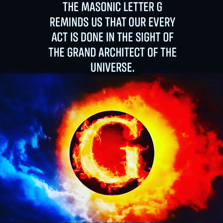 Truth!! #freemason #SundayThoughts