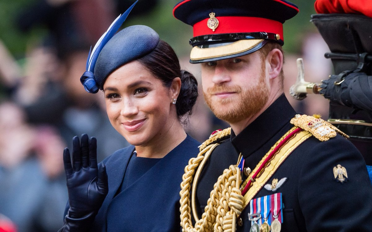 #SundayVibes #QueenElizabeth expected to rule against #PrinceHarry's military title request Tuileries Palace in #Paris & plantations of #NewOrleans are the backdrop for a young soldier's journey... #UK  #Apple
