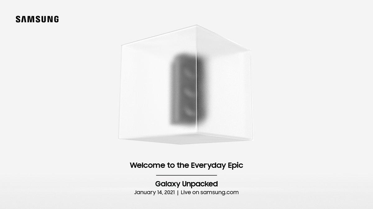 Mañana perfecta para actualizarme y ver la repetición del #Unpacked2021 de @SamsungChile #Samsung