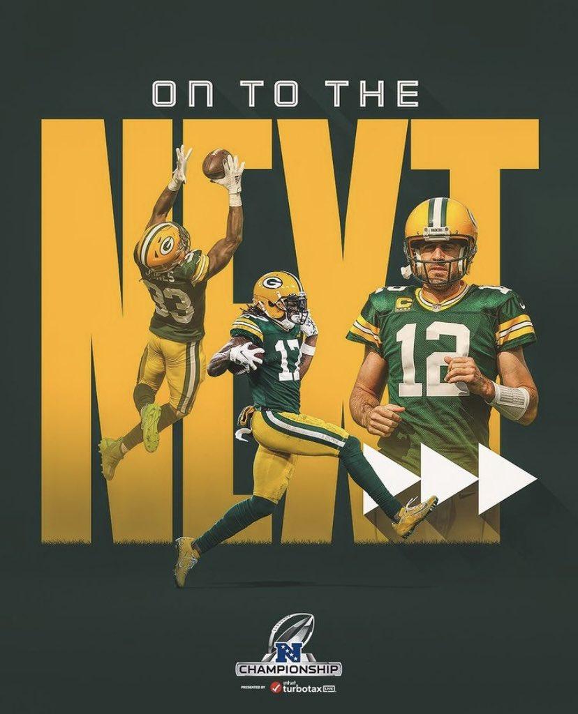 La última vez que Packers y Bills jugaron el partido previo a la Super Bowl fue en enero de 1967 camino de la primera edición del ahora súper evento deportivo del año. Tanto @Rubenibg como @PepeBrasin estaban en su último curso de instituto.