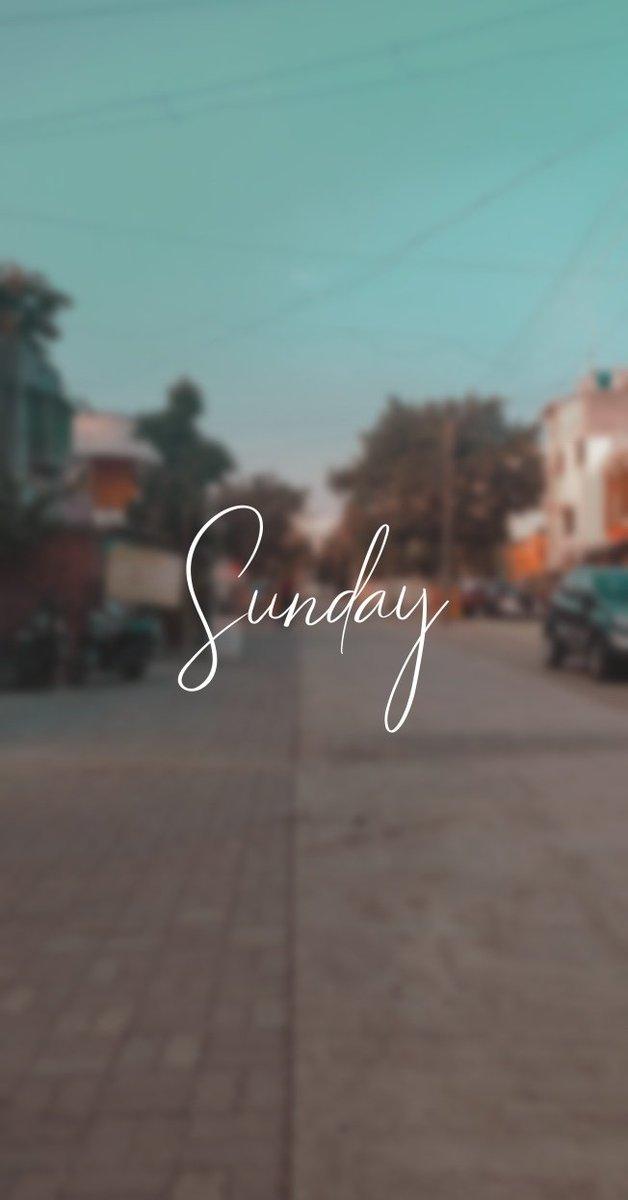 Sunday Evening ❤️~ #sundayvibes #evening