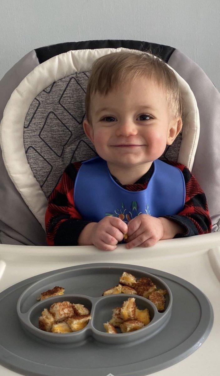 #sundayvibes #grandson Ryan