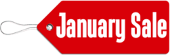 Save up to 80% with more than 20 January #furniture #Sale Updates via
