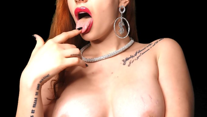 3 pic. Today I added 10 new clips to My Fanclubs:  You better subscribe, My vacation is on the corner