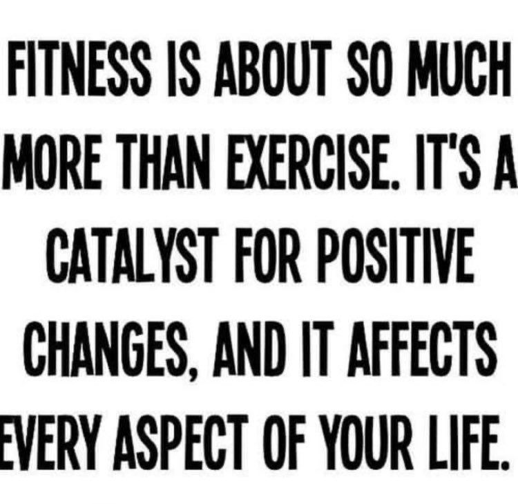 It affects every aspects of your life. 💪🏻 #fitness #fitnessmotivation #fitnessjourney #fitnessrow #exercise #workingout #sundayvibes #positivevibes #positivechanges #fitfam #fitspo #musclemakergrillhouston #stayinghealthyandfit #healthynewyear #healthybodyhealthymind #mmghtx #mmg