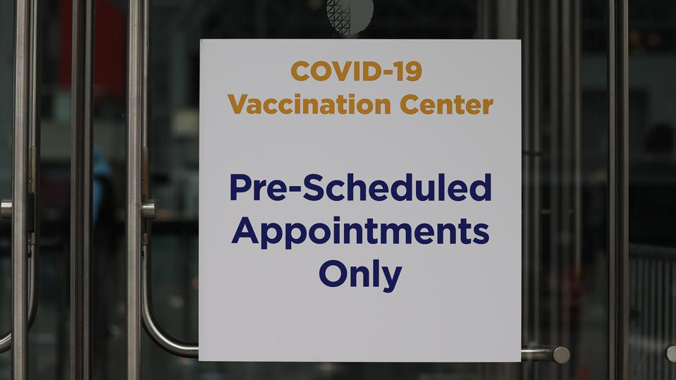 Here's how to get long-term care workers to take the Covid-19 vaccine: https://t.co/SFp1uak7JA https://t.co/wPdf0q0Yq9