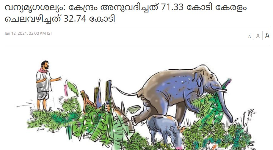 Thanking #farmers #farming #agriculture #kissan community, #readers from across the globe visited  to read my #RTI on #wildlife conflict #Elephant #Tiger #leopard #wildlife #WildProtest #farmersrprotest #kerala #wayanad