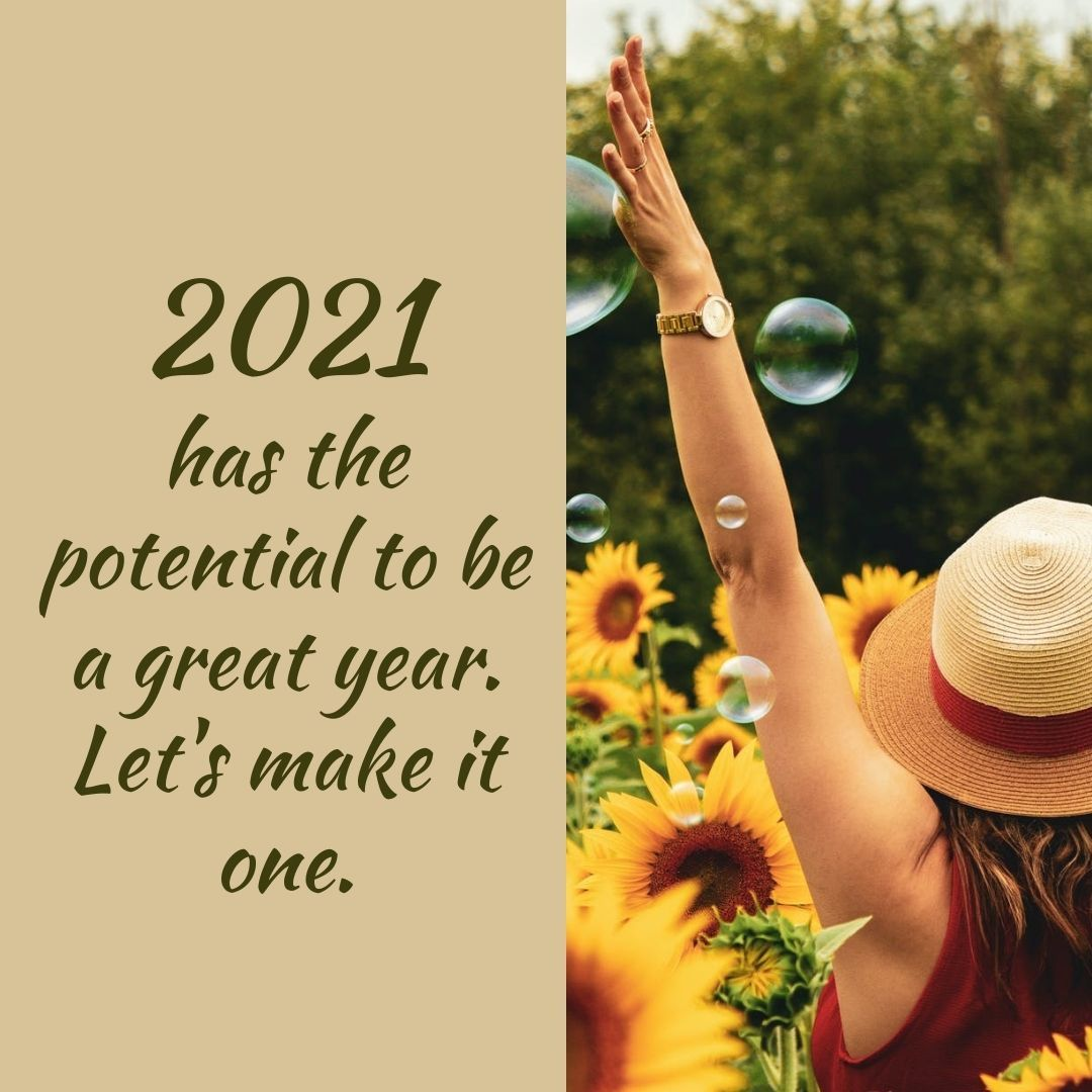 Happy New Year Wiches   :  New year potential quotes 2021 motivation and positivity for friends - #ChineseNewYear #ChineseNewYear2019 #HappyNewYear #HappyNewYear2019 #NewYearWiches #NewYearWiches2019 #NewYearsDay2019 #NewYearsEve2019 #NewYearsEveDay