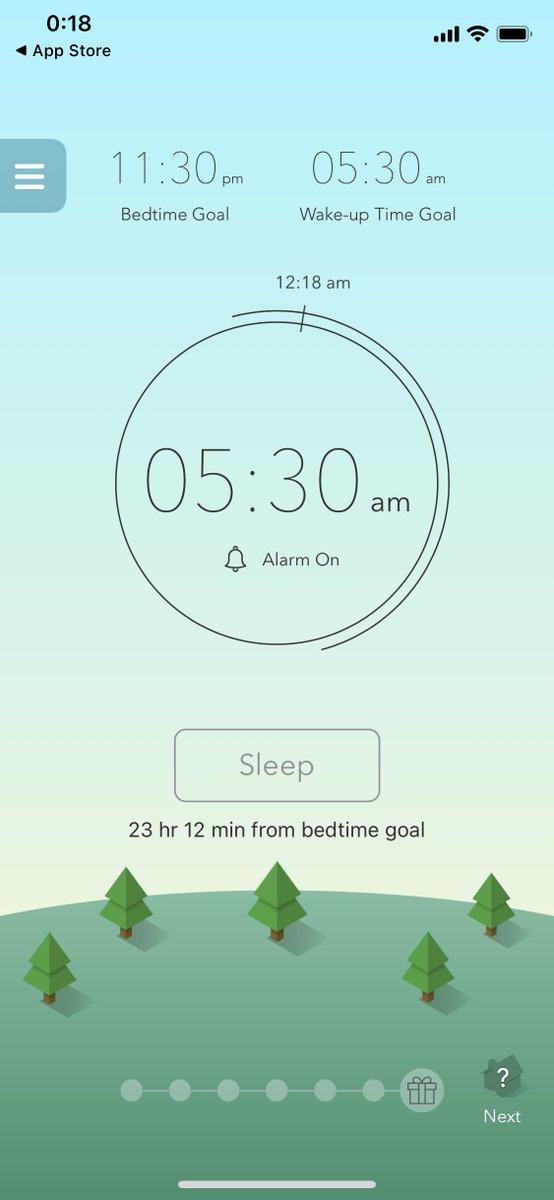 今日やったこと🧚♀️・Anki(入力含む) 2h・GIU 1h・ライティング 2h・単語帳 2h#さくっと早起き今日も5:30目標のところ6:30。そしてしっかり二度寝かましました🙂←どうにも自力で起きられなくなっちゃったので、さくさんにならって村の開発をはじめました🏠#らん活 #おか勉