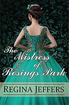 A must-read for all!! Highly recommended!!   #romance #love #happy #beautiful #kiss #couple #instagood #romantic #cute #wedding #photooftheday #forever #together