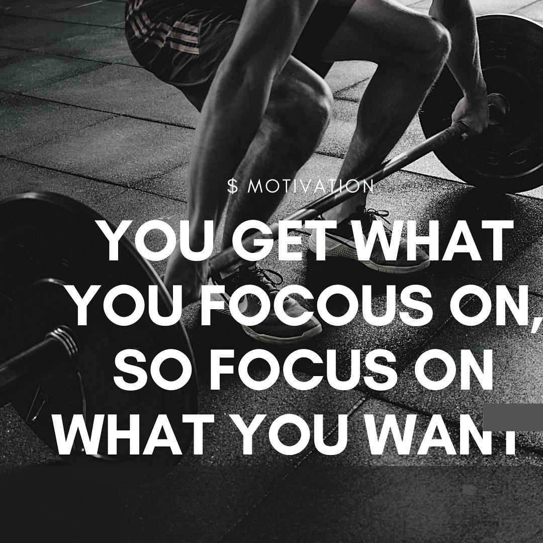 Foucs 👀💯 #Focused #MotivationalQuotes #RiseUp #SundayThoughts