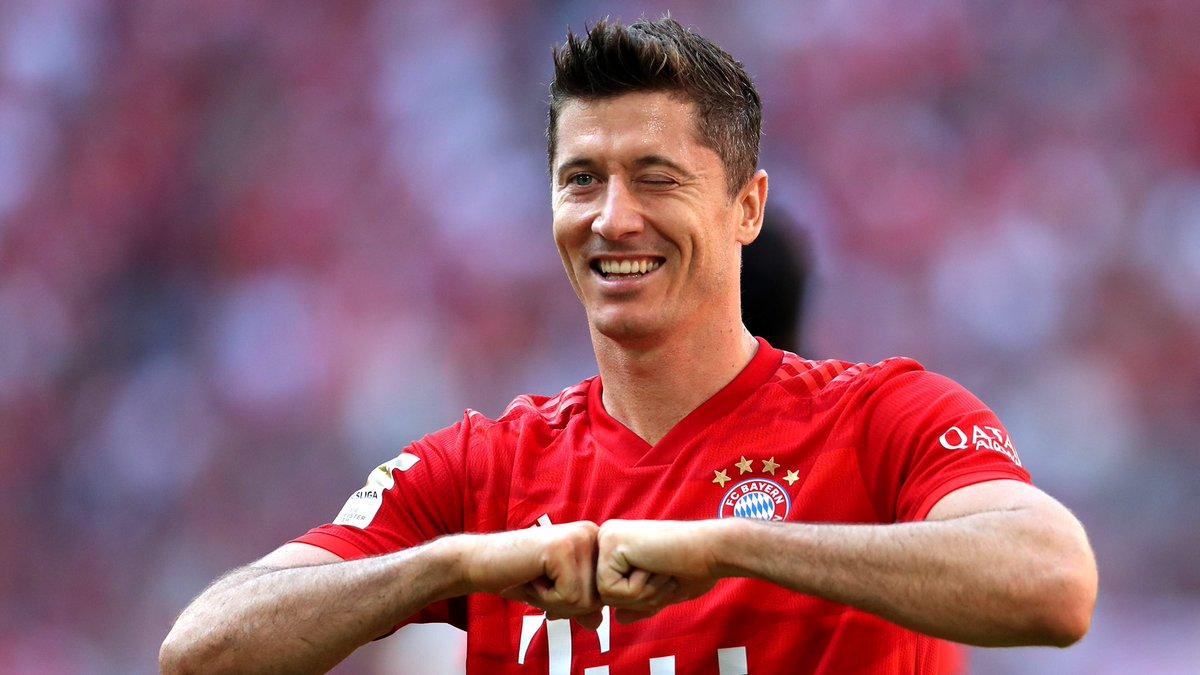@2010MisterChip's photo on Bundesliga