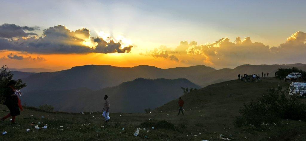 Nature ❤️pic of the day❤️ #nature #NaturePhotography #naturelover #NaturistLifestyle #PeaceSunday2021 #PeaceAndJustice #PeaceOfMind #PeaceDay #naturelovers #PicOfTheDay #Kerala #keralablasters