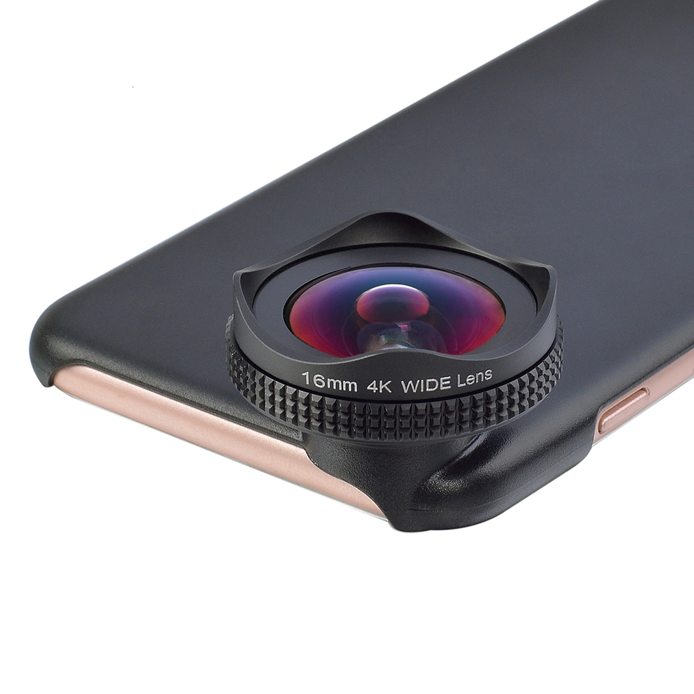 #iphone #iphoneonly #iphonesia #iphoneography Wide Angle Phone Case Lens Kit for iPhone